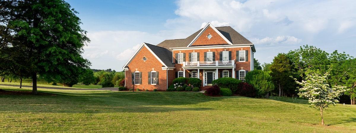 Cordova Property Management, Cordova Property Managers